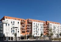 atelier-architecture-christian-girard-106-logements-sarcelles
