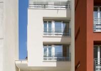 atelier-architecture-christian-girard-3LOGEMENTS-Paris11-background