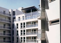 atelier-architecture-christian-girard-96LOGEMENTS-Paris18eme-background