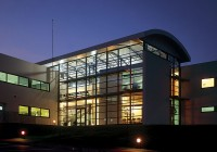 atelier-architecture-christian-girard-HOTEL-DES-IMPOTS--Douarnenez2