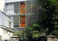 atelier-architecture-christian-girard-MAISON-IZE