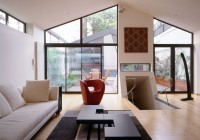 atelier-architecture-christian-girard-Maison-KRYPTIK