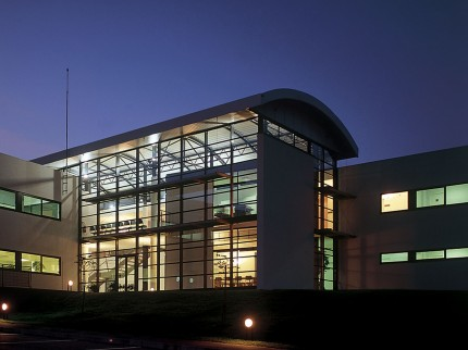 atelier-architecture-christian-girard-HOTEL-DES-IMPOTS-Douarnenez