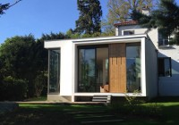 House_extension_AtelierChristianGirard_72dpi_01